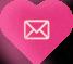 template hear icon