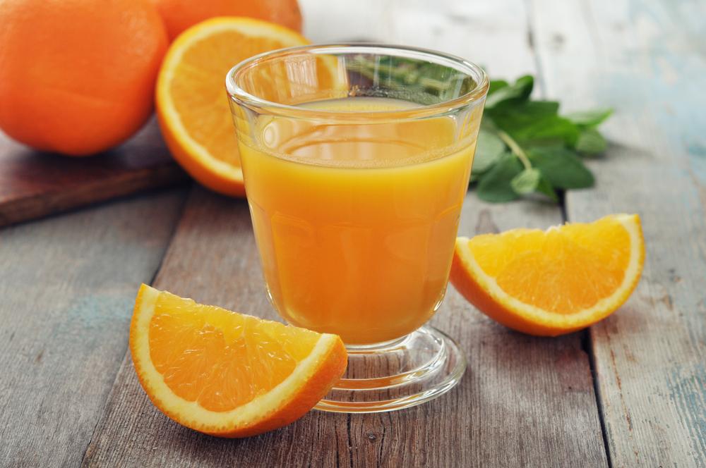 prekiauti apelsinų sulčių galimybėmis ford f150 fx4 variklio variantai